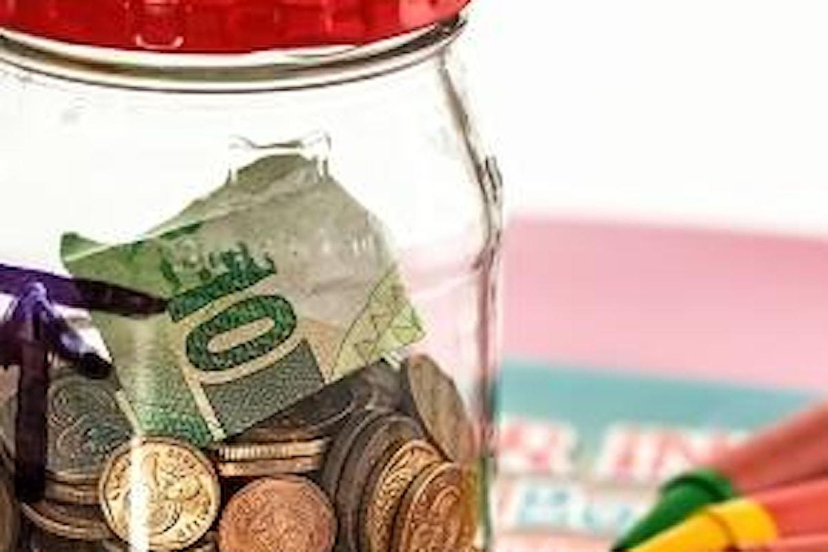 Pensioni, sul cumulo gratuito rischio esclusione per molti