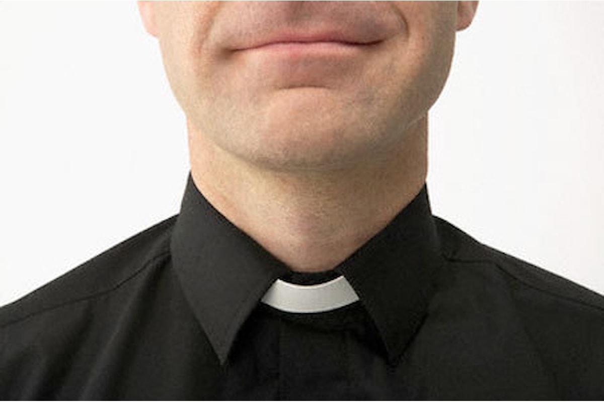 Il prete pedofilo, la Curia e il fondo per zittire le vittime