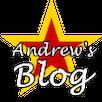 Andrea Sanna