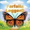 Farfalla Legger@